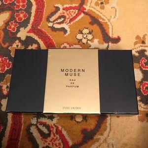 Estee Lauder Modern Muse 3pc Set